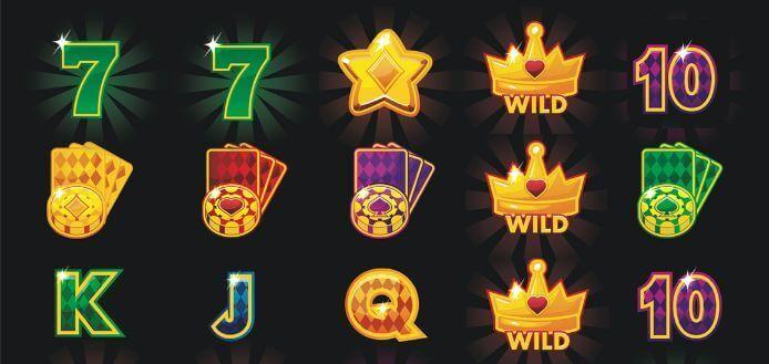wild-symbols-slots