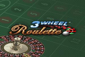 3-Wheel-Roulette-Game-Logo