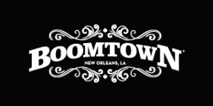 Boomtown Casino Logo