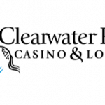 Clearwater River Casino Logo