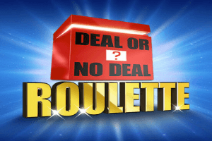 Deal-or-No-Deal-Roulette-Game-Logo