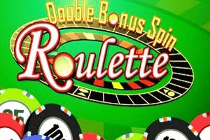 Double-Bonus-Spin-Roulette-Game-Logo