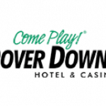 Dover Downs Casino Logo
