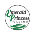 Emerald Princess Casino Logo