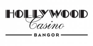 Hollywood Casino Bangor Logo