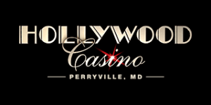 Hollywood Casino Perryville Logo