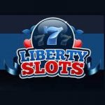 Liberty Slots Offers in June