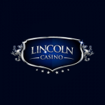 Lincoln Casino June Promos