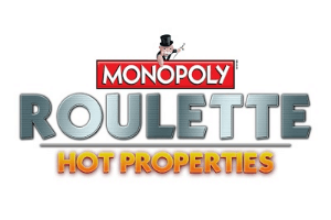 Monopoly-Roulette-Hot-Properties-Logo