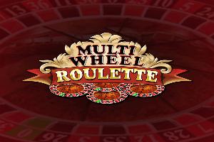 Multi-Wheel-Roulette-Game-Logo