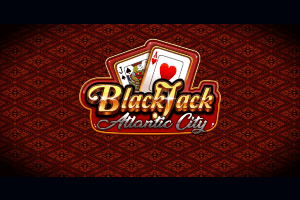 black jack atlantic city logo