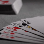 Casino Placeholder
