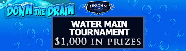 Lincoln Casino Bonus Codes And Special Offers Mobilecasinoparty