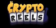 Crypto Reels Casino Logo