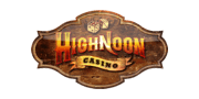 Highnoon Casino Logo