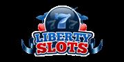 Liberty Slots Csaino Logo