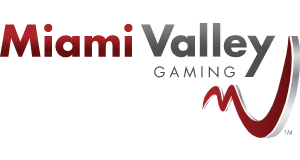 Miami Valley Gaming Casino Loog