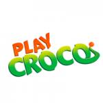 PlayCroco Casino Thumbnail