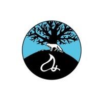 Mashantucket Pequot Tribe badge