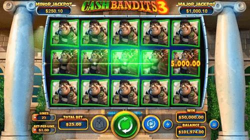 77 casino bonus