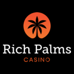 Rich Palms Casino Thumbnail