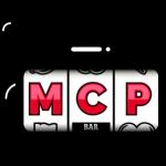 MobileCasinoParty.com