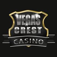 Vegas Crest Casino Thumbnail