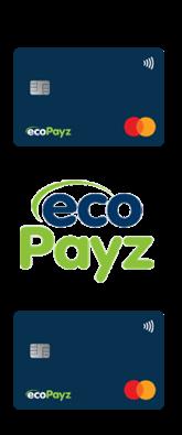 ecoPayz Vertical