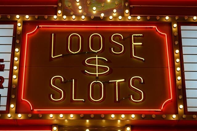 Casinos in Pennsylvania return to pre-pandemic revenue levels