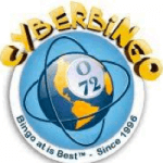 CyberBingo Thumbnail