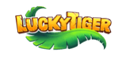 Lucky Tiger Casino Logo