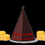 Tribal Casinos