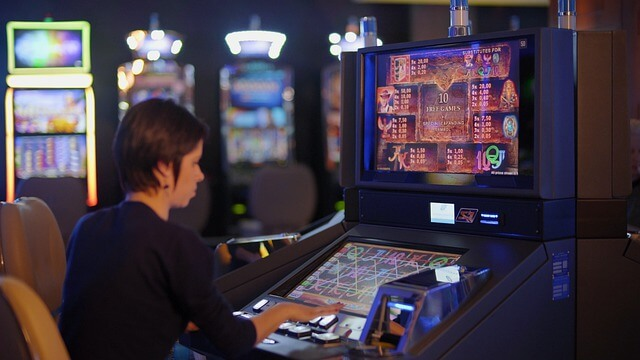 New York Casinos and Racinos are Finally Back in Business