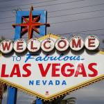 Mohegan Mohegan Gaming and Entertainment (MHE) to become the first tribal casino operator in Las Vegas