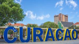 Curacao Agrees to Tighten Its Gaming Regulations in 2021