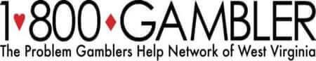 1800GAMBLER-logo