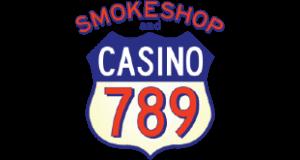 789 Smoke Shop Casino