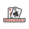 Baccarat Featured