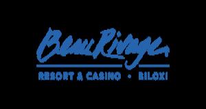 Beau-Rivage-Resort-Casino-logo