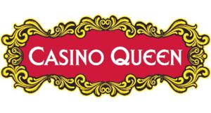 Casino Queen Logo