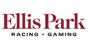 Ellis Park Racing Logo