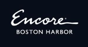 Encore Casino Logo