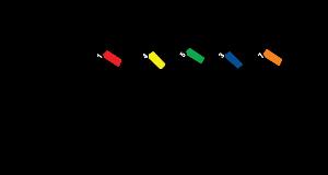 Fonner Park Casino logo