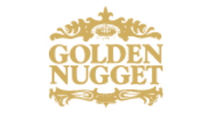 Golden Nugget Atlantic City logo