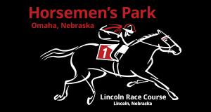 Horsemen's Park logo