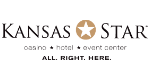 Kansas Star Casino Logo