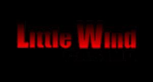 Little Wind Casino Logo