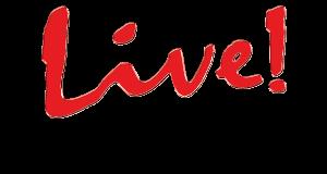 Live Casino Maryland Logo
