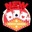 New Casinos USA