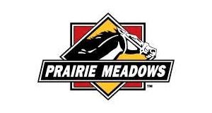 Prairie Meadows Casino Logo